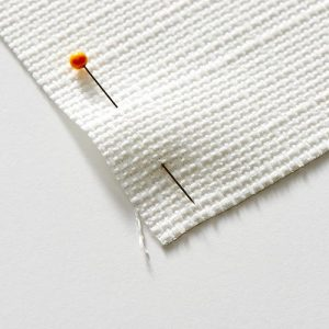 Polyester Weave