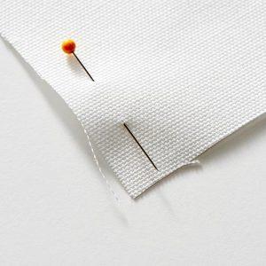 Polyester Poplin